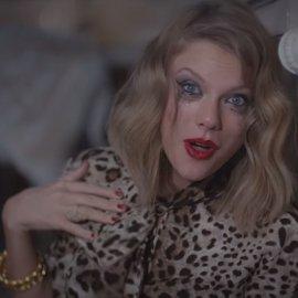 Makeup 101: Kako sakriti jak mamurluk šminkom?