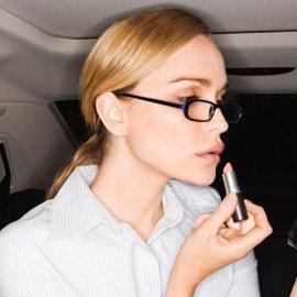Najbolji beauty proizvodi za žene koje nemaju vremena za makeup