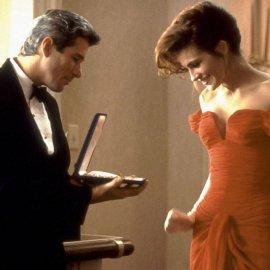 """Budite """"Zgodna Žena"""" sa svojim Richardom Gereom u Los Angelesu"""
