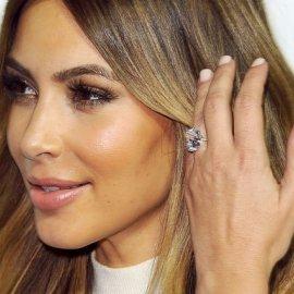zaručničko prstenje