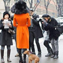 Kako vam outfit može pomoći pri fotografiranju?