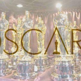 Dodjela Oscara 2017 - kompletna lista dobitnika