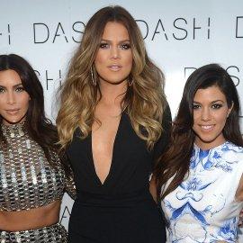sestre Kardashian