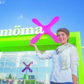 Novi brend Mömax stiže i na hrvatsko tržište