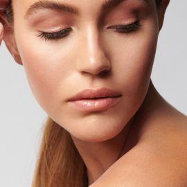 Kako hidratitizirati kožu nakon ljeta