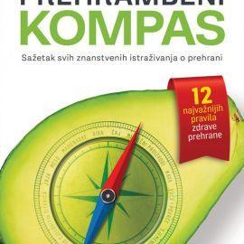 Prehrambeni kompas, Bas Kast