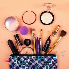 naslovnica za 5 makeup trendova 2020
