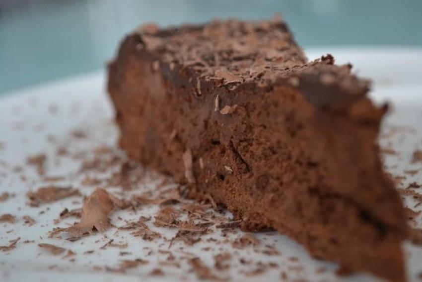 Montinjakova torta