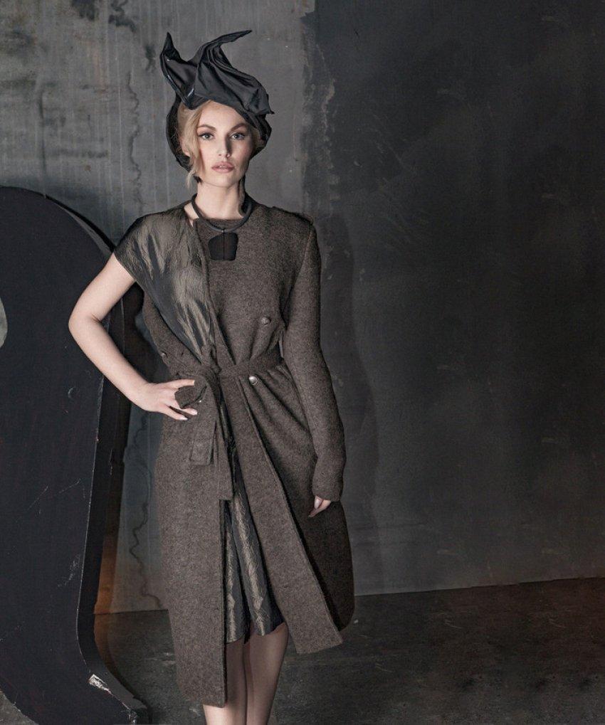 Tara fashion