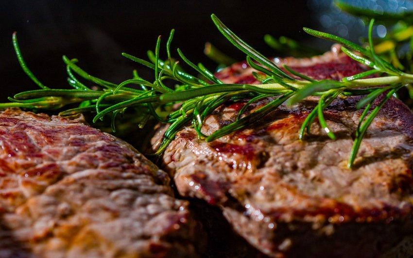 Sve što trebate znati o mesu