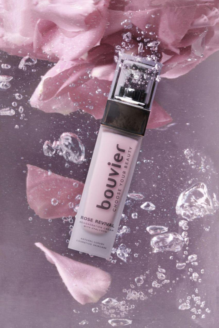 Bouvier prirodna kozmetika