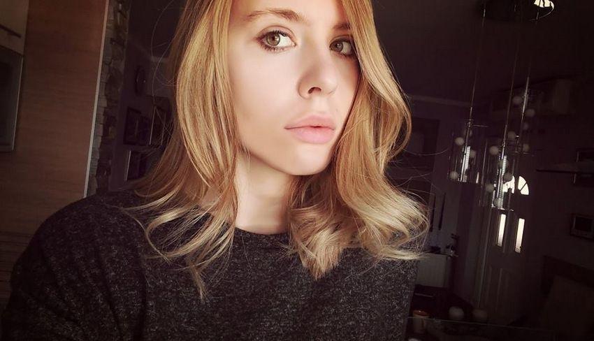 Maja Šiprak, vlasnica brenda Bouvier kozmetike