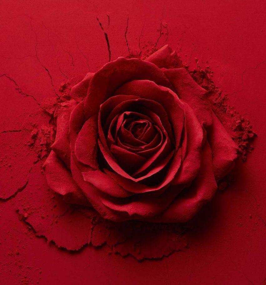 ruž za usne Lancome Penolope Cruz