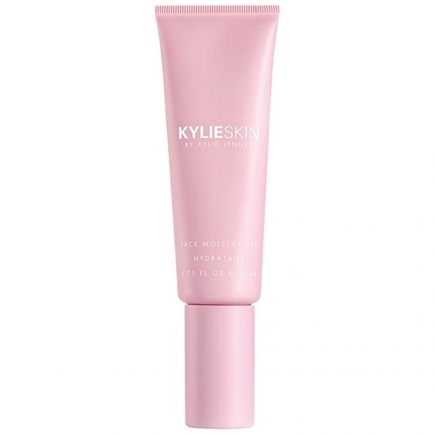 Kylie skin hidratantna krema za lic