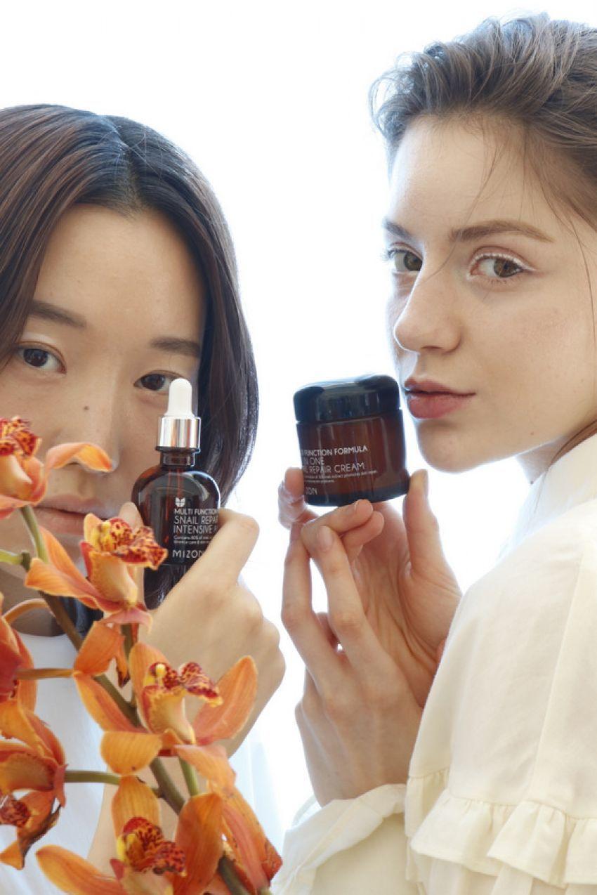 K-Beauty Addict - nova koreanska kozmetika