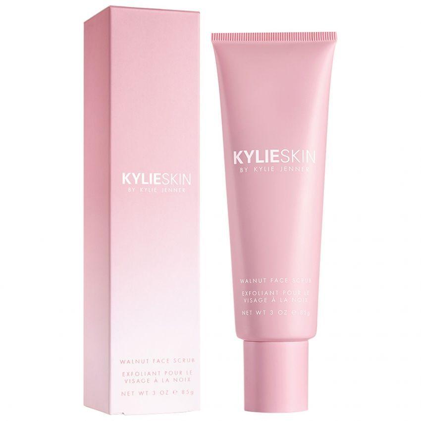 Kylie skin piling za lice