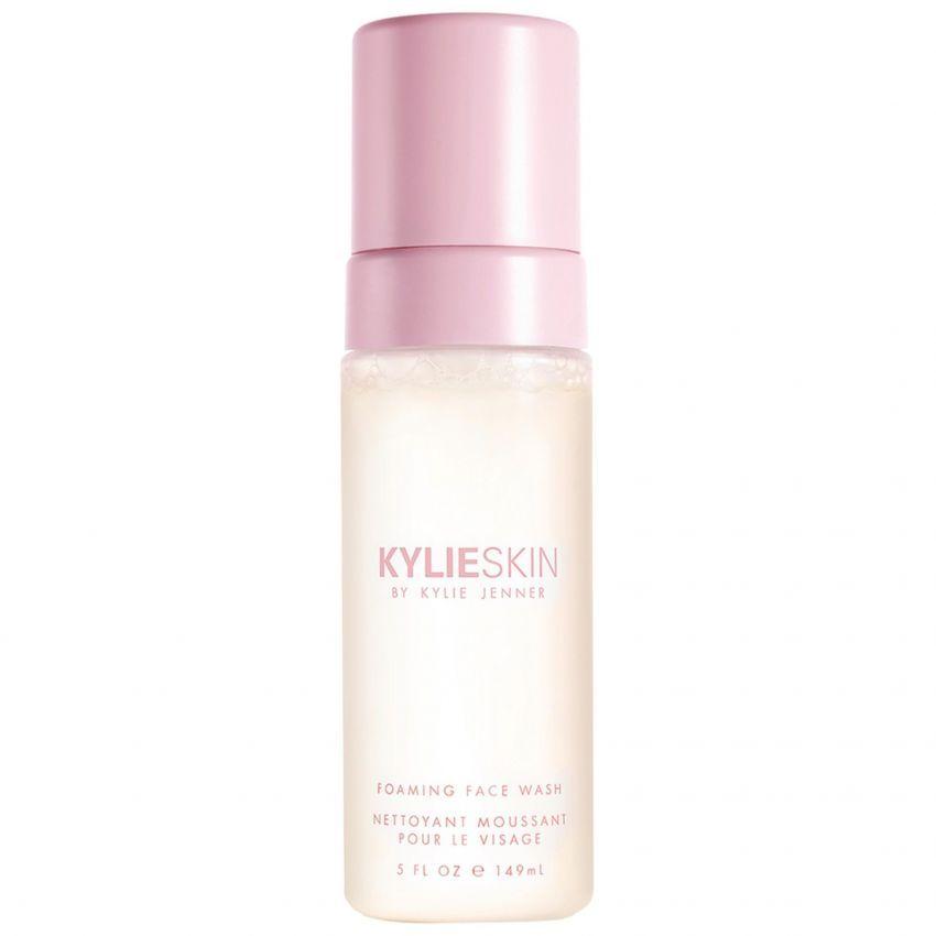 Kylie skin pjena za čišćenje