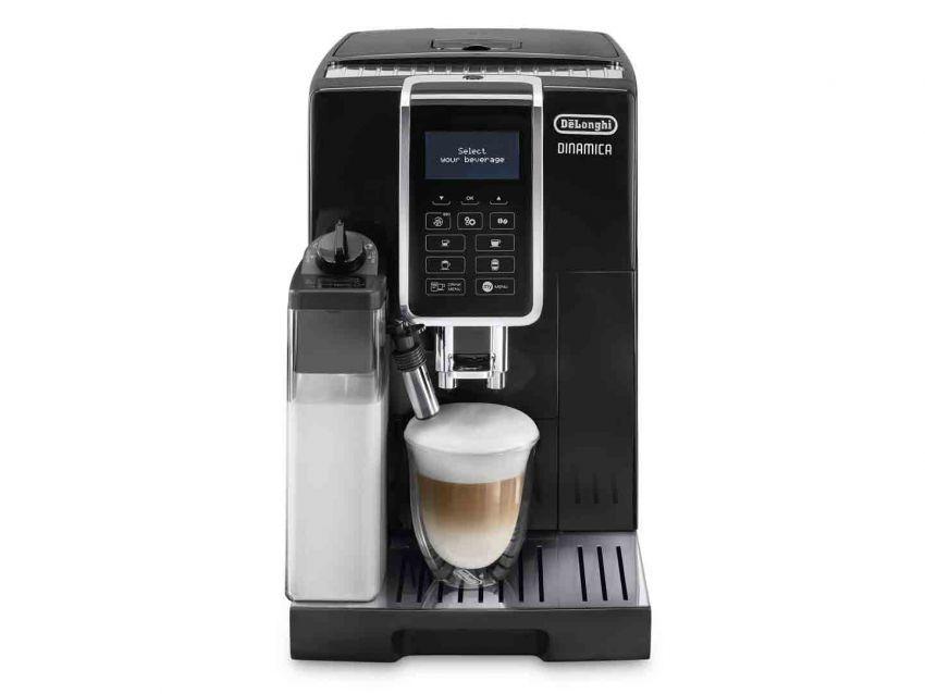 De Longhi aparat za kavu