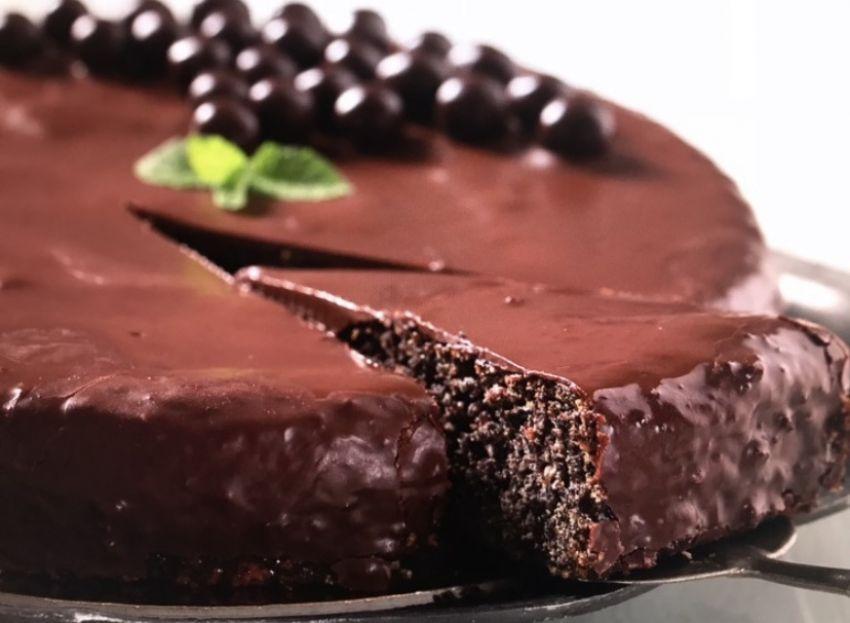 Torta od maka