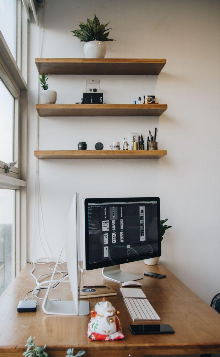organizacija rada od kuće