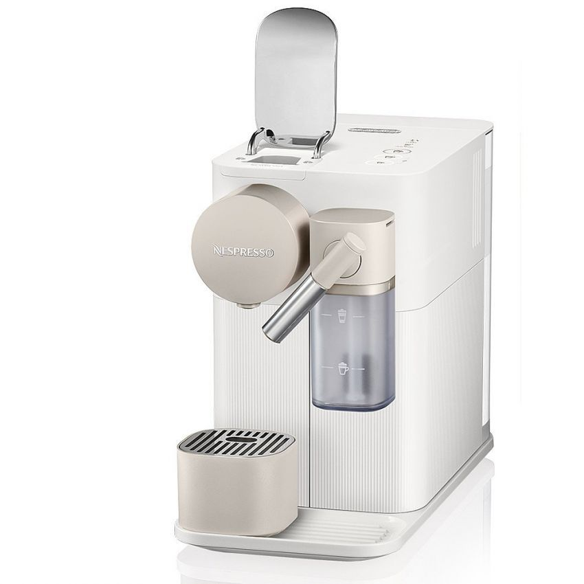 nespresso lattissima, aparat za kavu