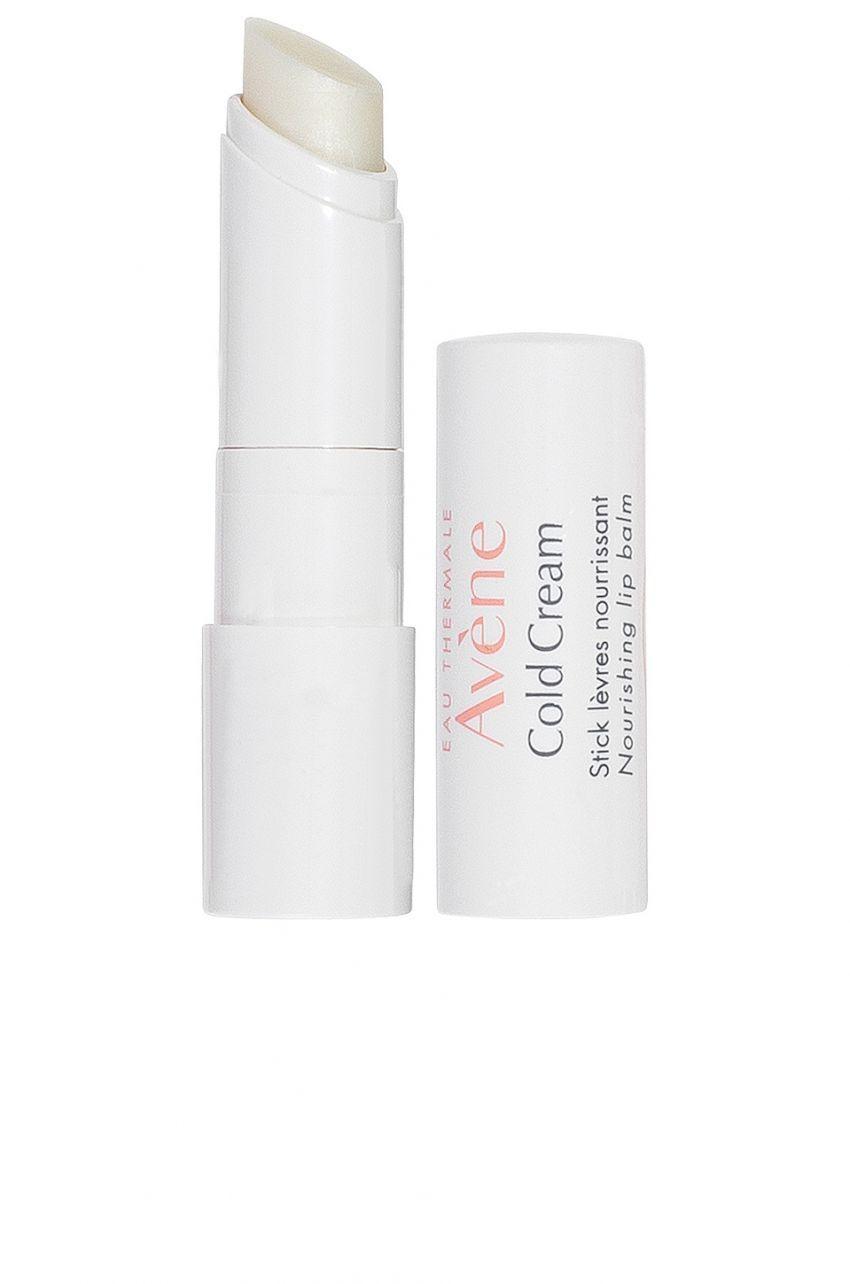 Cold Cream Nourishing Lip Balm
